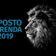 PREPARADO PARA O IMPOSTO DE RENDA 2019?