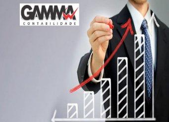 Saiba como aumentar a qualidade dos serviços prestados e reter mais clientes