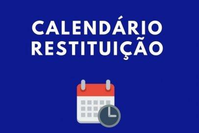 Liberado a Consulta para o Primeiro Lote de Restituição do IRPF 2019