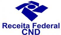 CND Relativos a Créditos Tributários Federais e à Dívida Ativa da União
