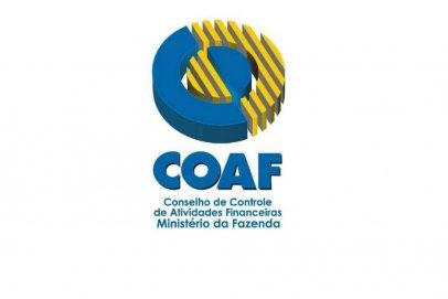 Declaração de não ocorrência de operações deve ser comunicada ao COAF em Janeiro