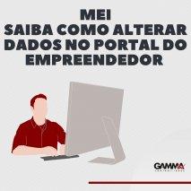 MEI: Saiba como alterar os dados no Portal do Empreendedor