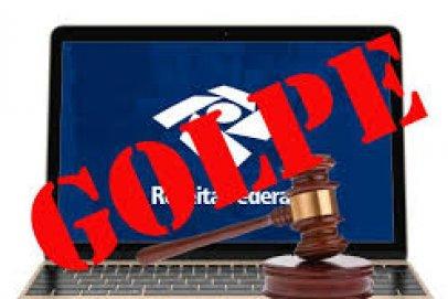 Operação da Receita Federal identifica vendedores de falsos créditos,