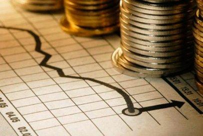 Redução do IOF sobre crédito é prorrogada por 90 dias