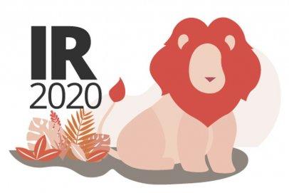 IR 2020: Contribuinte precisa declarar saque do FGTS?