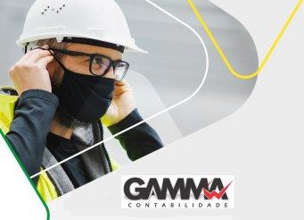 Saiba como a pandemia alterou a segurança do trabalho
