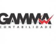 Jornal Contabilidade Gamma - Edição 132
