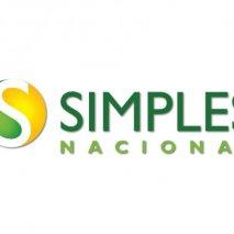 SIMPLES NACIONAL - PRORROGADO PRAZO PARA PAGAMENTO DOS TRIBUTOS FEDERAIS APURADOS NOS PERÍODOS MARÇO, ABRIL E MAIO DE 2020