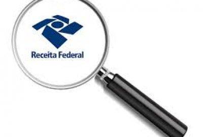 Receita Federal autua mais de 5 mil empresas por irregularidades no Imposto de Renda e alerta sobre novas autuações