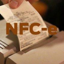 SEF promove reunião sobre implantação da Nota Fiscal de Consumidor Eletrônica