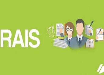 Aprenda o que é RAIS e qual a sua finalidade