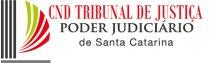 CND Tribunal de Justiça de SC