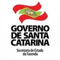 SEF - Secretaria de Estado da Fazenda
