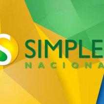 SIMPLES NACIONAL: Prazo para regularização vai até dia 31