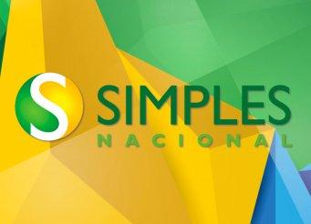 Exclusão do Simples Nacional pela RFB por despesas superiores ao faturamento
